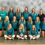 Varsity Volleyball Falls to Wauconda 2 – 0