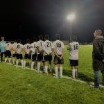 Boys Varsity Soccer defeats Harvest Christian Academy 6 – 1