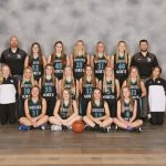 CANCELLED- Girls Basketball to Rockford Guilford High School