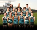 Cross Country Meet – 8/25/20 at Marengo – Cancelled