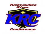 KRC Live Stream Links