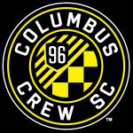 Raffle for Columbus Crew Tickets @ Newton For Friday Night Futbol – 8/17