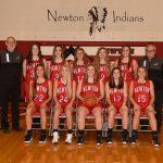 HS Girls' Basketball vs. FM Thursday – Varsity Only