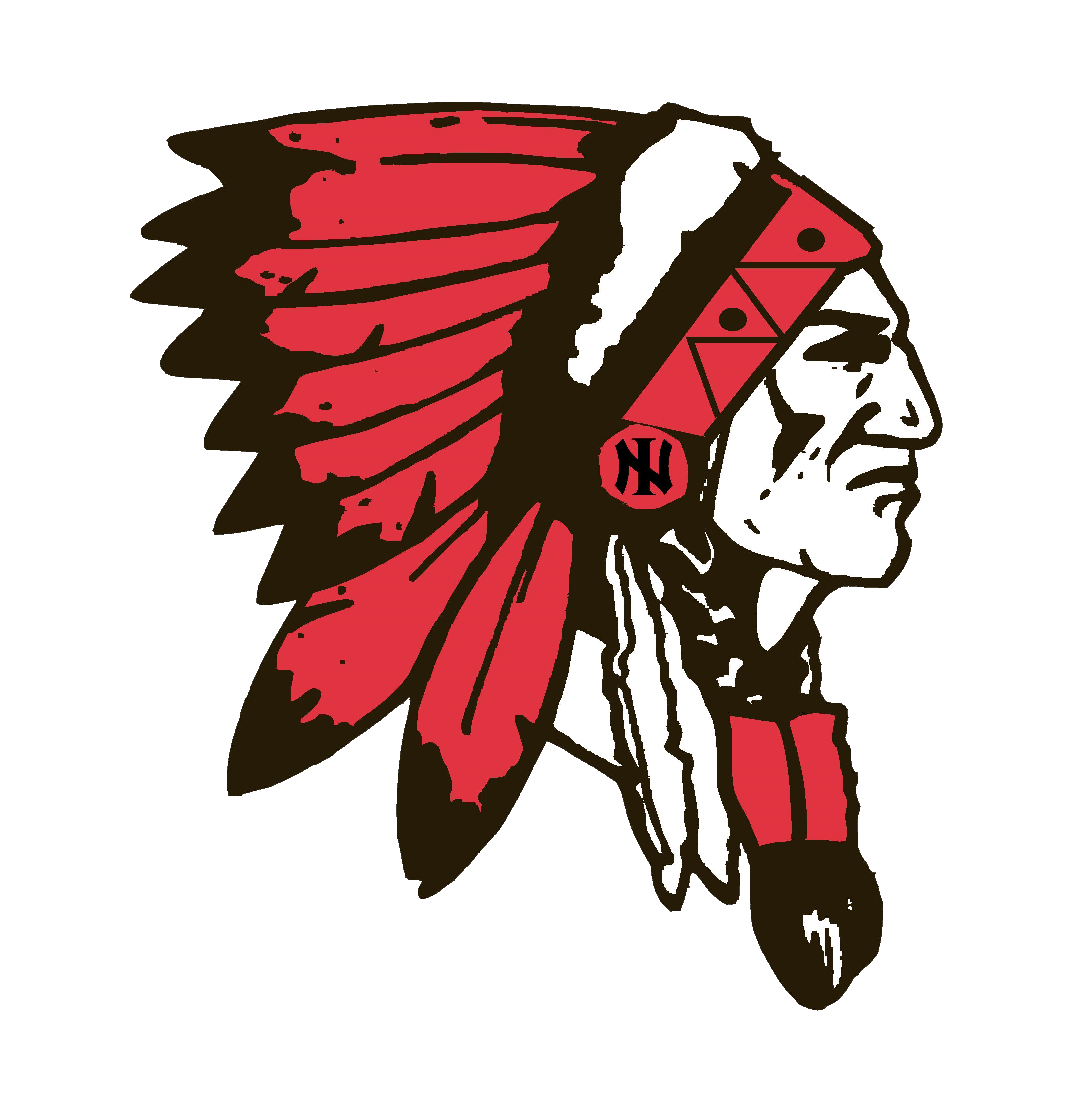 JH Girls' BKB vs TCN – Date Changed to 12/13