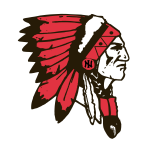 Newton Boys' Basketball – Reserved Seating – 10/24
