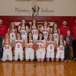 HS Girls' Basketball – Tournament Information