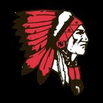 Newton Athletics – Shut Down from 3/13-4/5 – UPDATES FOR 4/6-4/11