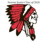 Newton Honors Seniors Tonight!!
