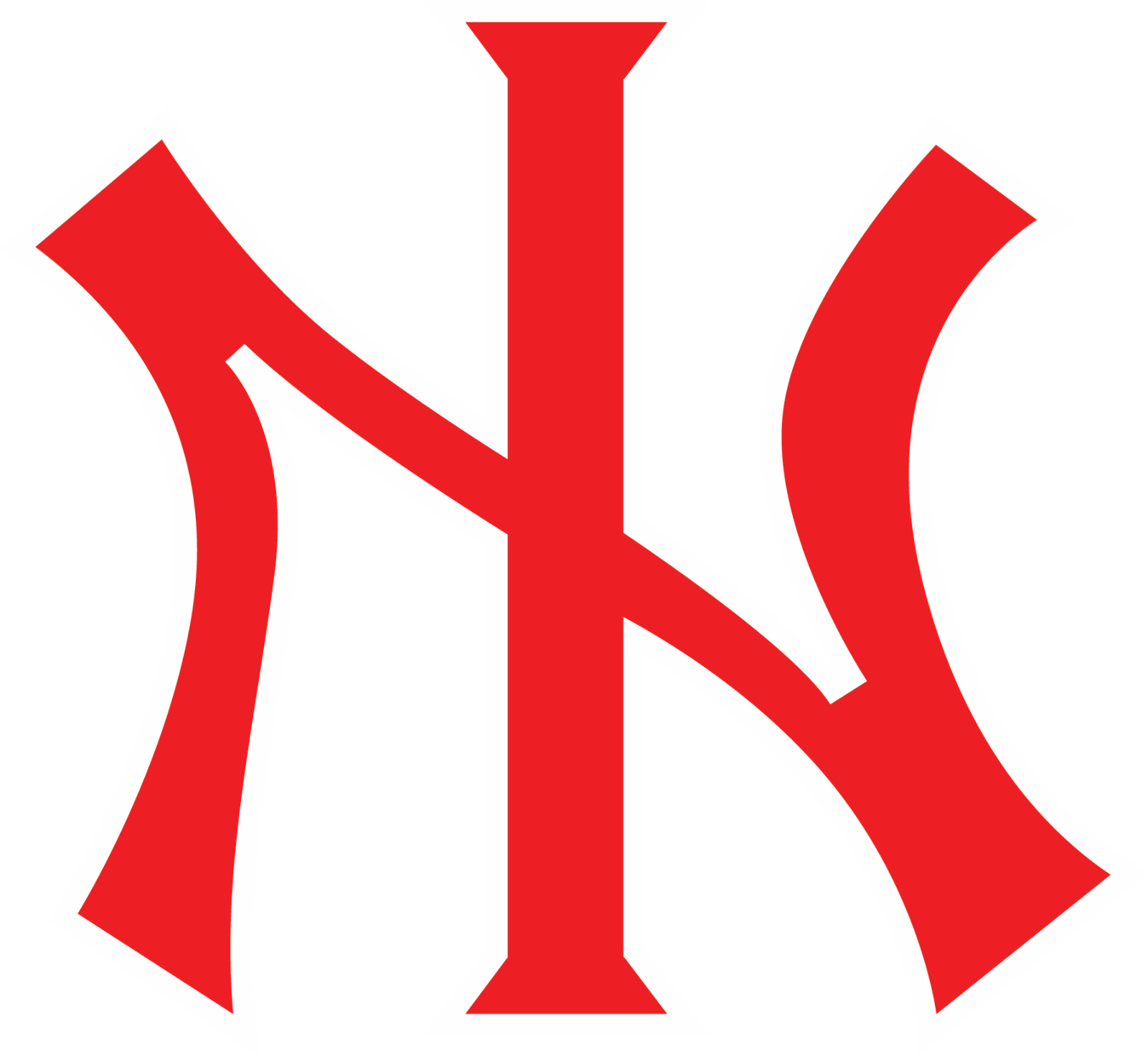 Job Opening – Newton HS Fastpitch Head Coach