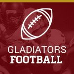 Purchase Johns Creek vs. Cambridge football tickets online