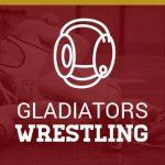 Wrestling Sign Ups