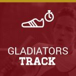 Track and Field Kick-Off – Wednesday, 12/7
