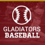 Bertolani and Gravely sign Division I Baseball Scholarships