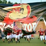 Purchase your Johns Creek vs. Chattahoochee Football Tickets Online!