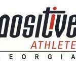 Nominate a student athlete or coach for the Georgia Positive Athlete Awards
