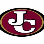 Johns Creek Places 2nd in GADA State Athletic Standings