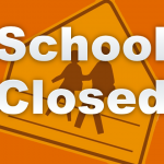 School Closed 9/13.  All Fall Sports may hold practices
