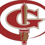 Congratulations Basketball Cheer Varsity and JV Teams