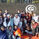 Girls Varsity Tennis falls to Northview 4 – 1
