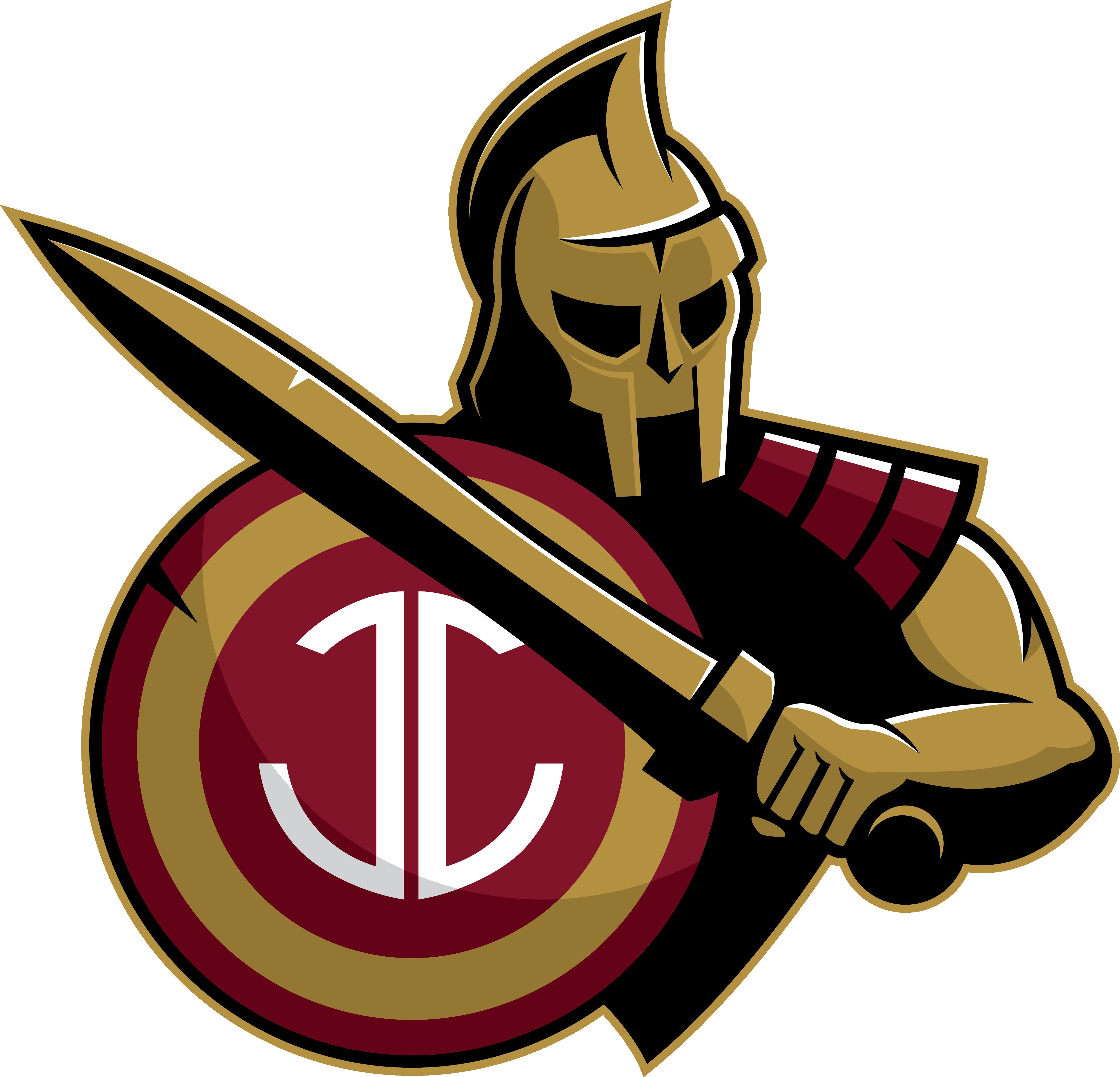 Gladiator Cheer Program Information
