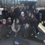 Johns Creek Sweeps Peachtree Ridge 5-0