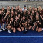 Lady Gladiator Lacrosse to host 1st round of GHSA Playoffs