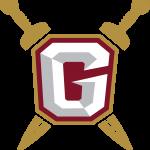 New Lady Gladiator Lacrosse Coaching Staff