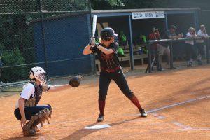 Varsity Softball – Northview 8/16