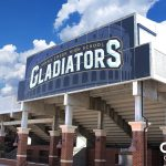 3 Home Events Monday, September 16th