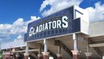 Gladiator Nation Set to Return! Rules and Regulations for Attending Games