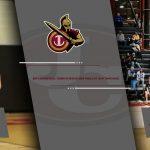 Region 7AAAAAA Basketball Semi-Finals Today for Both Teams