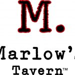Marlow's Tavern Spirit Night