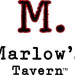 Marlow's Tavern Spirit Night