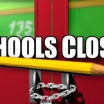 Fulton County Schools Closed Wednesday, March 11th/ No after school activities