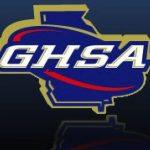 GHSA / Covid-19 Update