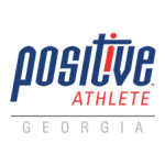 Nominate a Gladiator Athlete or Coach for Positive Athlete Awards: Deadline extended to April 1st