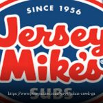 Gladiator Nation supports Jersey Mike's Sub