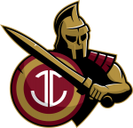 Johns Creek will host a Fall College Signing Day on Wednesday, November 18th