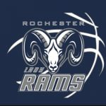 Tip-Off Time – Rochester Girls Hoops