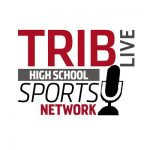 Lady Rams vs. SWAC – Broadcast on TRIBLive HSSN