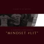 """MINDSET #LIT"" | The Mind of Kobe Bryant"