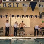 Uniontown Swim Meet Results [1/7/20 – 1/16/20]