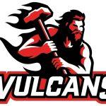 CAL U Basketball Camps This Summer!