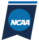 NCAA Divisions I and II adjust initial-eligibility requirements