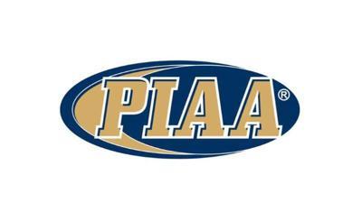 2021 NFHS National Student Leadership Summit (PIAA)