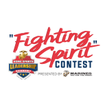 "Vote Now For Adena Rugola Finalist for the United States Marine Corps ""Fighting Spirit Contest"""