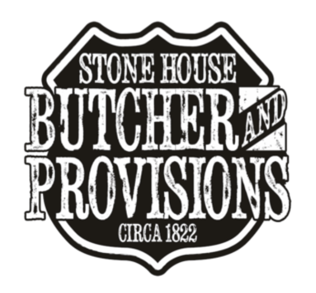 """Tonight's Live-Stream Volleyball Game sponsored by """"The Stone House Butcher and Provisions"""""""