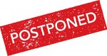 POSTPONED: Winter & Spring Sports Physicals