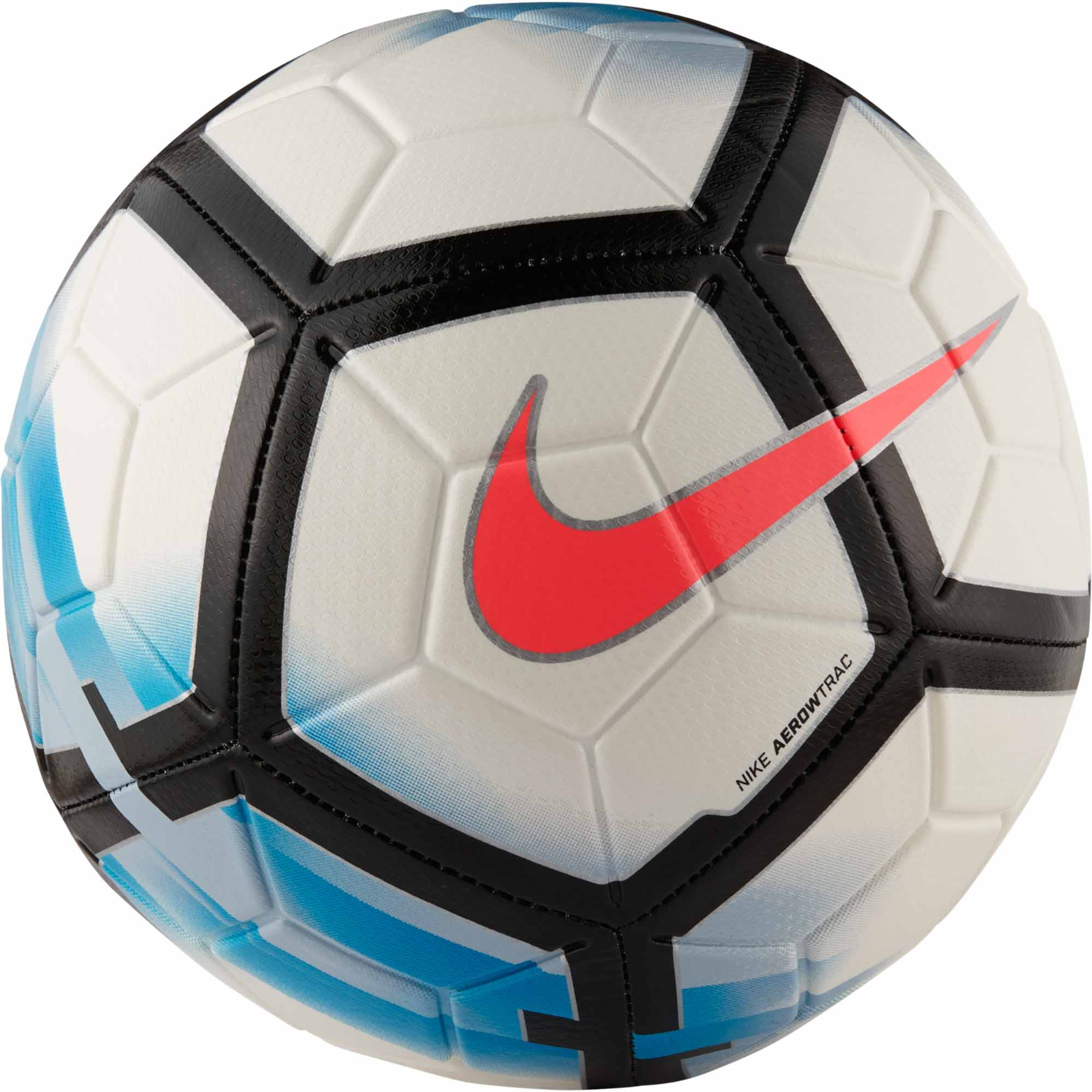 Voluntary Soccer Workouts Begin Next Week April 7th