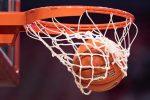 Uniontown Junior High Girls Basketball
